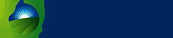 Ag Solar Solutions Logo