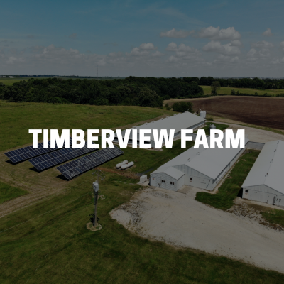 Timberview Farms